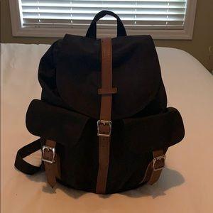 Small Herschel Backpack